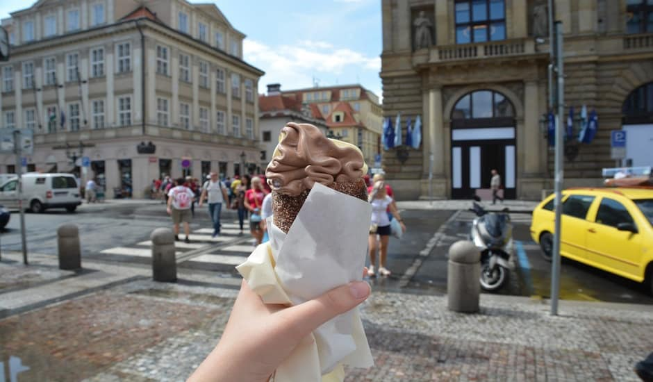 chase_prague_icecream_940x550
