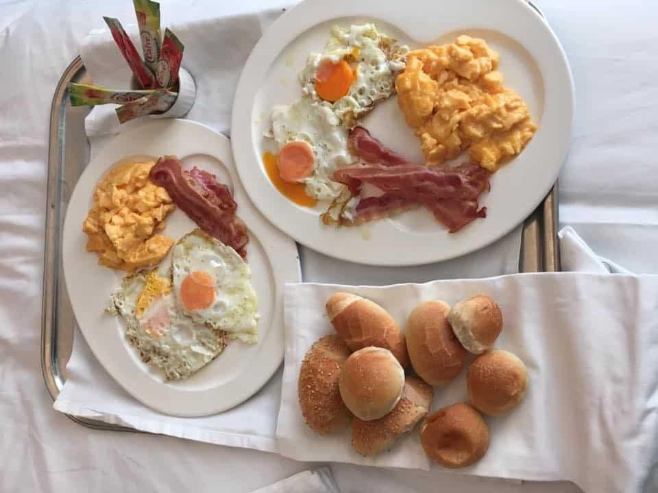 chris_catania_sheraton_breakfast_2