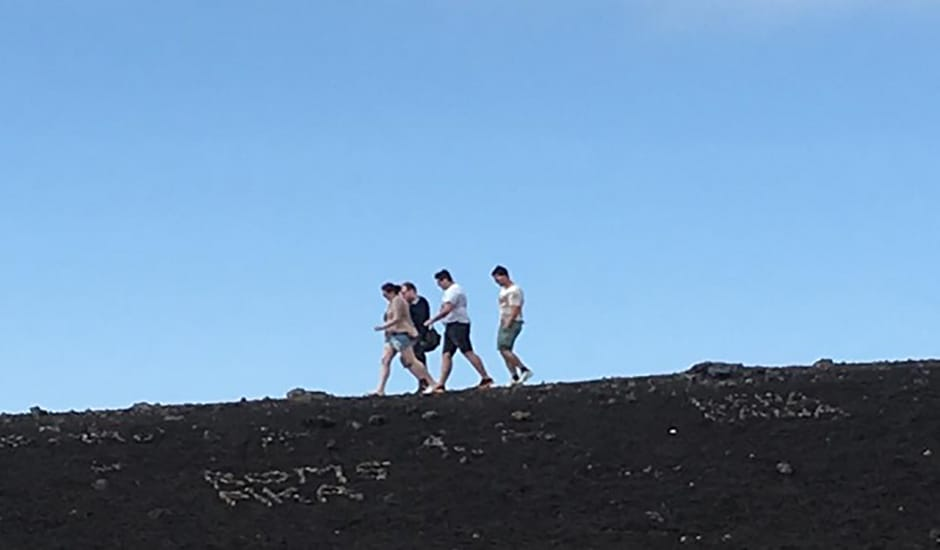chris_mt-etna_tshirts-on-mt-etna_940x550