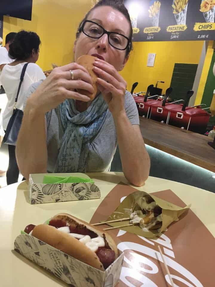 chris_taormina_hotdog_960x720