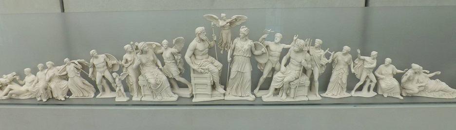 chris_athens_acropolis-museum_936x267