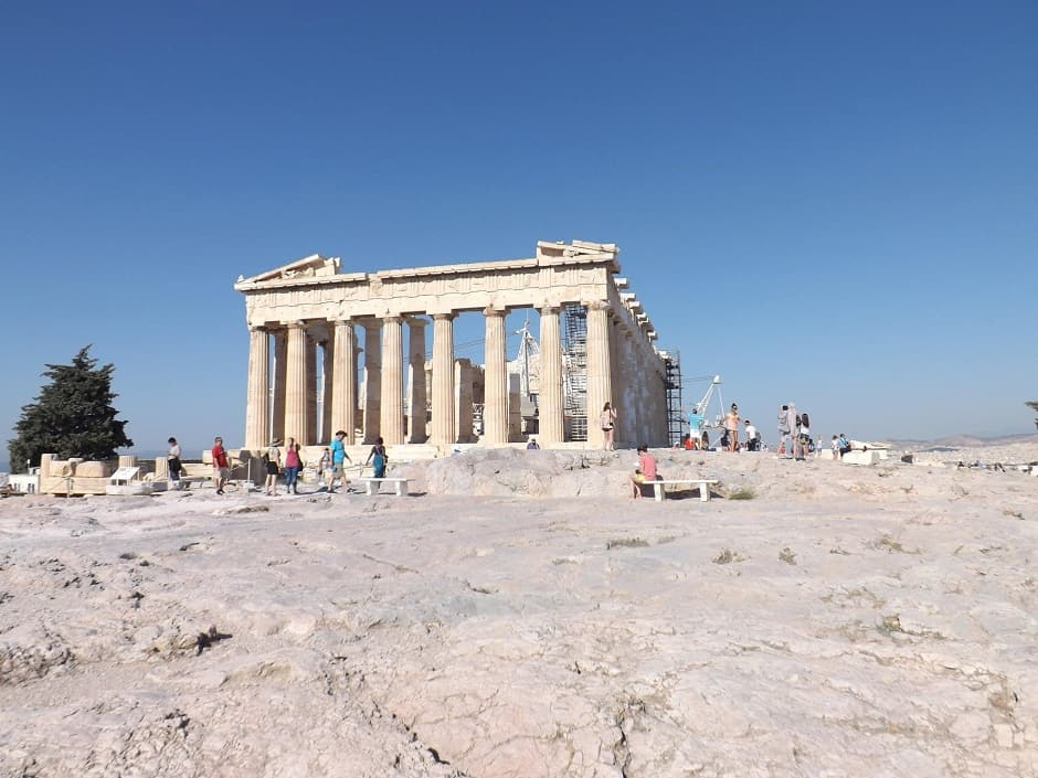 chris_athens_acropolis_940x705