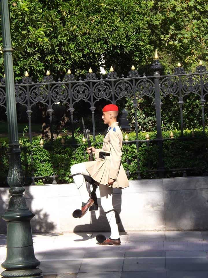 chris_athens_presidential-guard-0_720x960