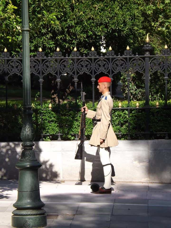 chris_athens_presidential-guard-1_960x720