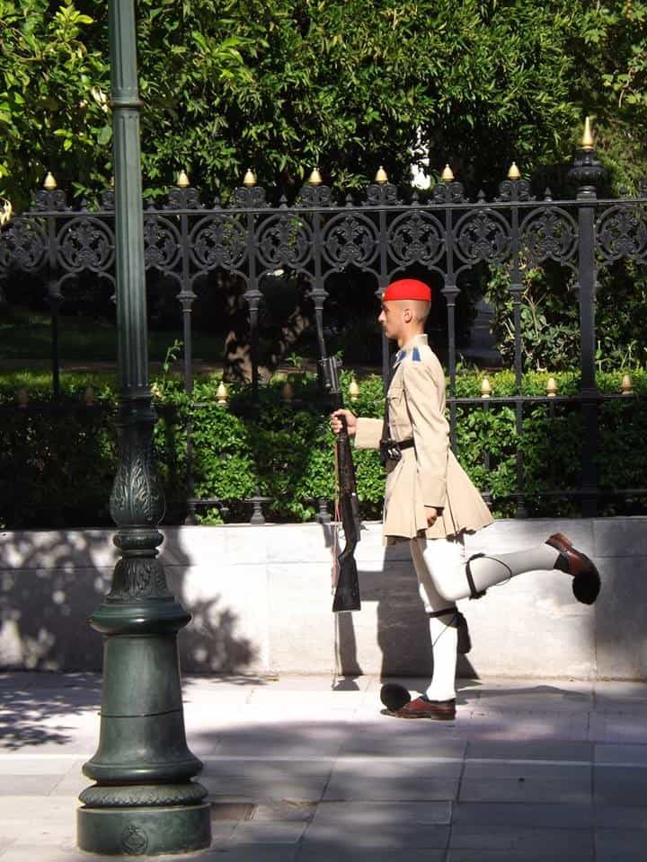 chris_athens_presidential-guard-2_960x720