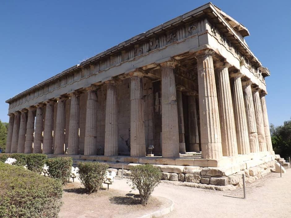 chris_athens_temple-hephaetus_940x705
