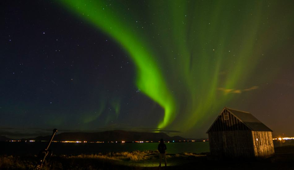 julia-iceland-northern-lights-940x550